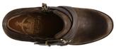 Crown Vintage Nala Bootie