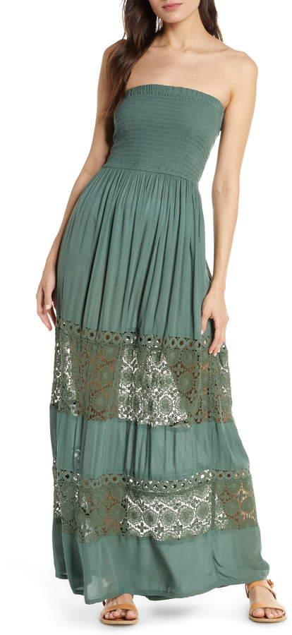 1d1cd93293 Chelsea28 Green Women's Clothes - ShopStyle