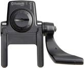 Cat Eye CatEye Bluetooth Speed Cadence Sensor