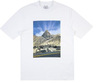Palace P-Sprang T-shirt