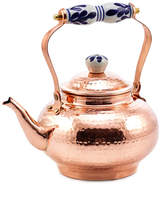 Old Dutch 2 Qt. Tea Kettle