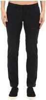 Mountain Hardwear Metropass Pants Women's Casual Pants