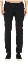Mountain Hardwear Metropasstm Pants Women's Casual Pants