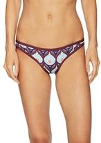 Tavik Jaden Moderate Bikini Bottom