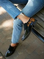 Brady Slip On Loafer by FP Collection