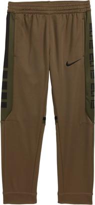 Nike Therma Elite Dri-FIT Sweatpants
