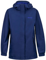 Marmot Girl's Southridge Jacket