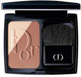 Christian Dior ?Diorblush Sculpt Contouring Powder Blush