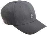 Kangol Unisex Wool Flexfit Baseball Cap