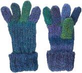 Appaman Roxanna Gloves (Inf/Kid) - Cadet - S (6-18M)