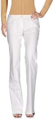 Barbara Bui BUI de Casual pants - Item 13104909PV