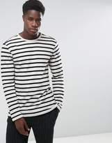 Weekday Carter Sweatshirt