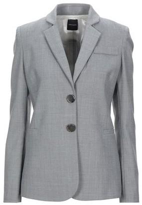 Cristinaeffe Suit jacket