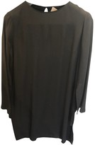 Cavallini Erika Black Dress for Women