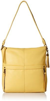 The Sak Collective Suri Bucket Bag