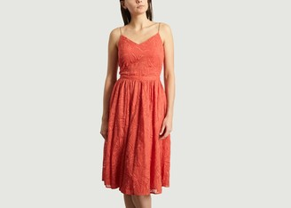 Sessun Tropic Night Dress - S