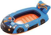 Bestway Hot Wheels Speed Boat Inflatable