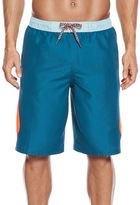 Nike Men's Impulse Water Shedding Volley Shorts