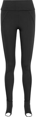 adidas by Stella McCartney Training Comfort Stretch Stirrup Leggings