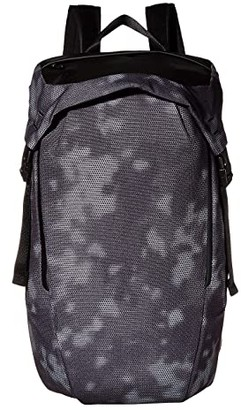Ryu 18 L Camo Quick Pack (Camo) Backpack Bags