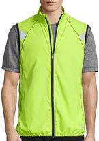 Asics Shosha Full-Zip Vest