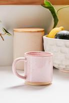 Urban Outfitters Rory Reactive Glaze Mug