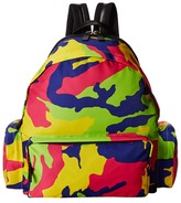 DSQUARED2 Jerry Backpack