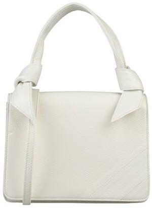 Mia Bag Cross-body bag