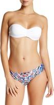 Becca Aura Split Hipster Bikini Bottom