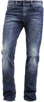 Kaporal Broz Straight Leg Jeans Darkiz