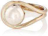 Pamela Love Women's Large Lasso Ring
