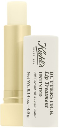 Kie Butterstick Lip Treatment