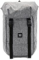 Herschel Iona Backpack in Gray.