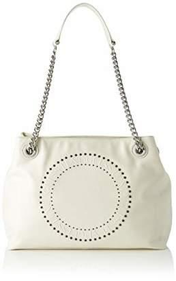 GUESS Solange, Women's Shoulder Bag,16x26x35 cm (W x H L)