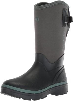 "LaCrosse Women's Alpha Range 12"" Mid Calf Boot"