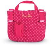 Corolle Cerise Doll Pushchair Bag
