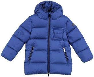 Il Gufo Down jackets