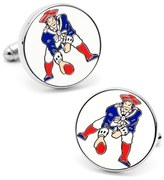 Cufflinks Inc. Men's Cufflinks, Inc. 'Vintage Patriots' Cuff Links