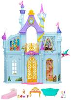 Disney Princess Royal Dreams Castle