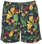 Napapijri Swimming trunks