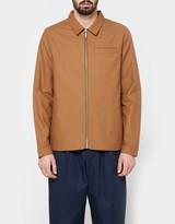 NATIVE YOUTH Hemmick Jacket