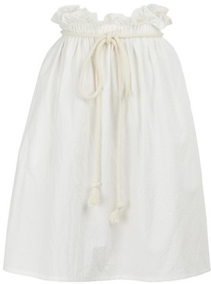 Atlantique Ascoli Grand Large skirt
