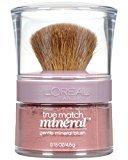 L'Oreal True Match Mineral Blush, Soft Rose, 0.15 oz.