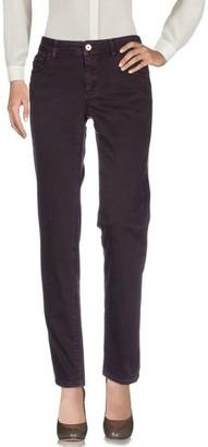 Just Cavalli Casual trouser