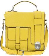 Hard Mini School Satchel Bag