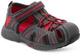 Merrell Toddler Boys' Hydro Hiker Sandals