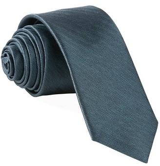 Show Me Your Mumu MumuThe Tie Bar Deep Jade Mumu Weddings - Desert Solid Tie