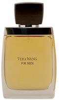 Vera Wang For Men Eau De Toilette Spray (1.7 OZ)