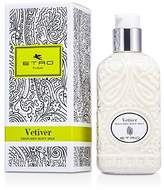 Etro Vetiver Perfumed Body Milk - 250ml/8.25oz