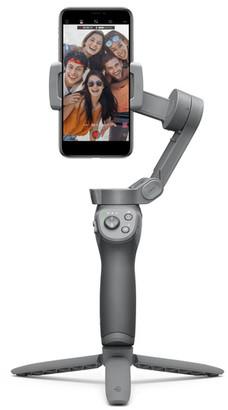 DJI Osmo Mobile 3 Gimbal Combo
